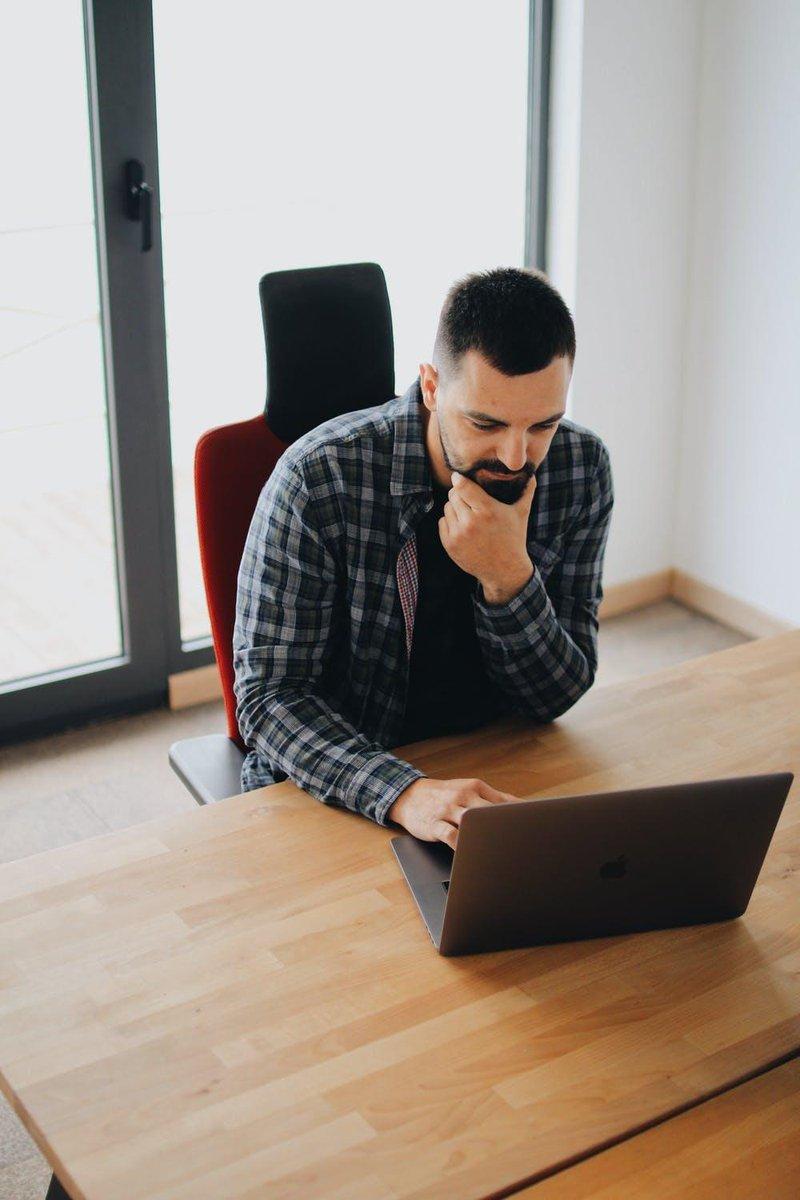 best online quick loans