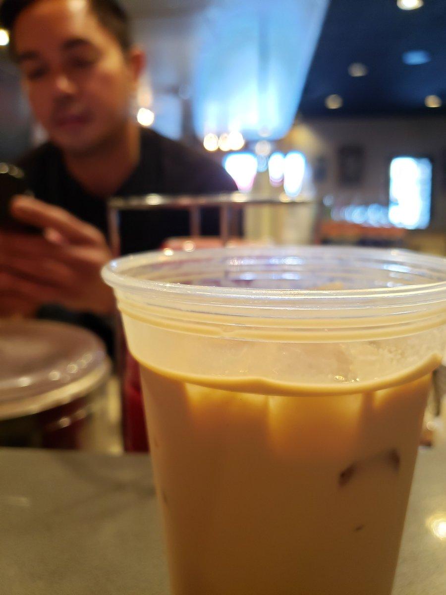 villagecoffee photo