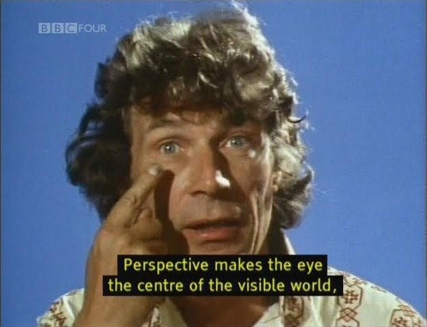 New Radio 4 series: How is technology changing the way we see? The artist James Bridle reimagines John Berger's Ways of Seeing for the digital age and reveals the internet's hidden infrastructure. bbc.co.uk/sounds/play/m0…