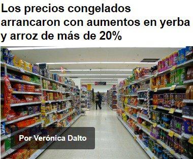 Wado de Pedro 🇦🇷's photo on #ColapsoPRO