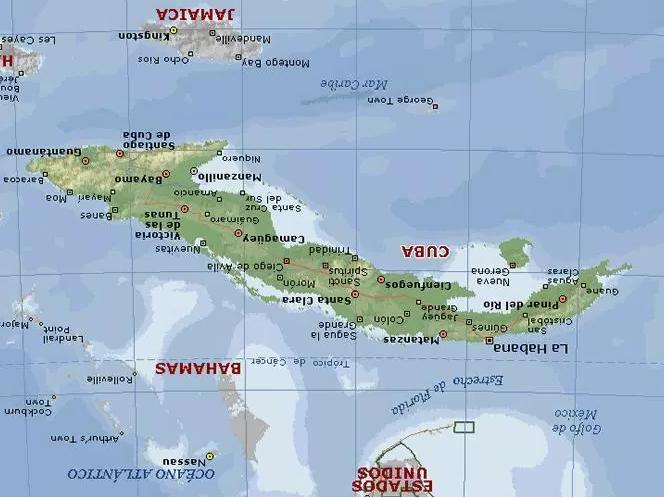 Venezuela un estado fallido ? - Página 21 D4cFGXvW4AAeHYs