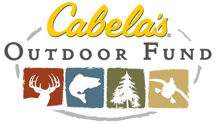 Please support Cabela's!  Thanks to a Cabela's Outdoor Fund grant, Henry County, Indiana 4H Archery was able to replace some outdated equipment and allow more participation of our local 4H'ers!  So a big thank you goes out to @Cabelas #CabelasOutdoorFund #Archery<br>http://pic.twitter.com/JUnb3FExRz
