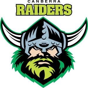 🏉#CanberraRaiders 🆚#BrisbaneBroncos in #NRL  ➡️Our match preview, prediction and 📺live streaming via https://www.rlbet.co.uk/canberra-raiders-vs-brisbane-broncos-21-04-19-preview-prediction-live-streaming/ …  #NRLRaidersBroncos #Raiders #Broncos #Brisbane #Canberra #Rugby #RugbyLeague #SkySports #skysportsrl #bbcrl