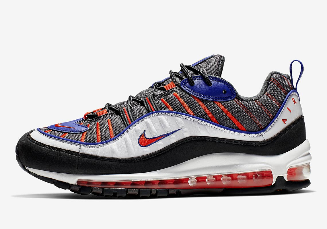 162d1e754e4fd OFFSPRING Shoes ( OffspringShoes)