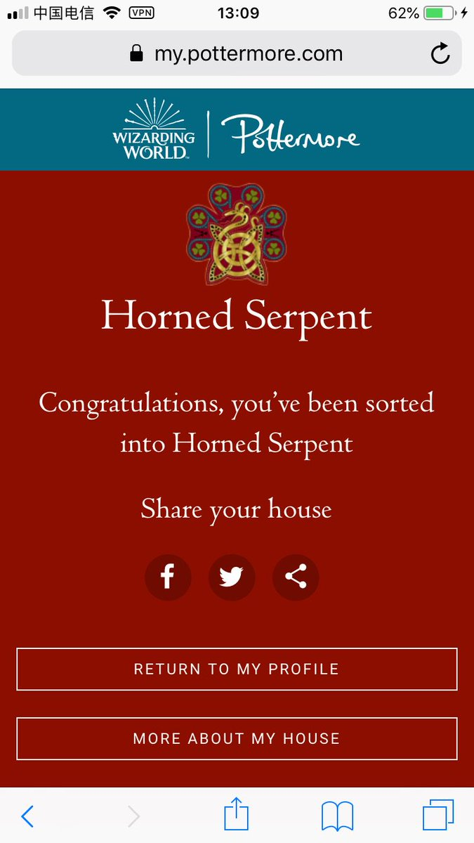 #Pottermore I think my result just like Hermione <br>http://pic.twitter.com/C3uWG6OGm8