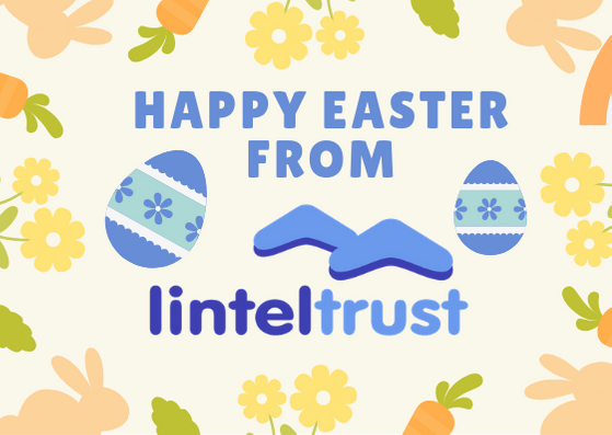 Lintel Trust will be closed for Good Friday and Easter Monday but will be back to normal on Tuesday 23rd April 19. https://t.co/PAfzBGJZ5S