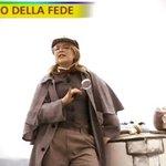 Image for the Tweet beginning: Striscia la notizia a Favara