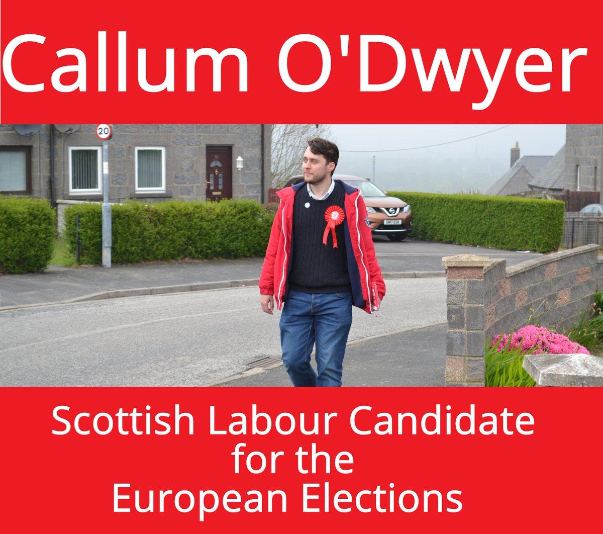 3ad00c7dbd1c0 Aberdeen Labour ( AberdeenLabour)