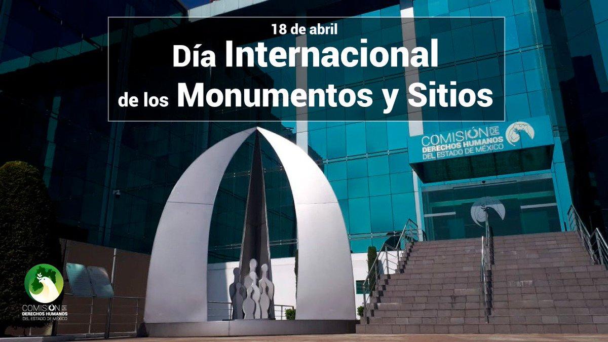 Jorge Olvera García's photo on Día Internacional