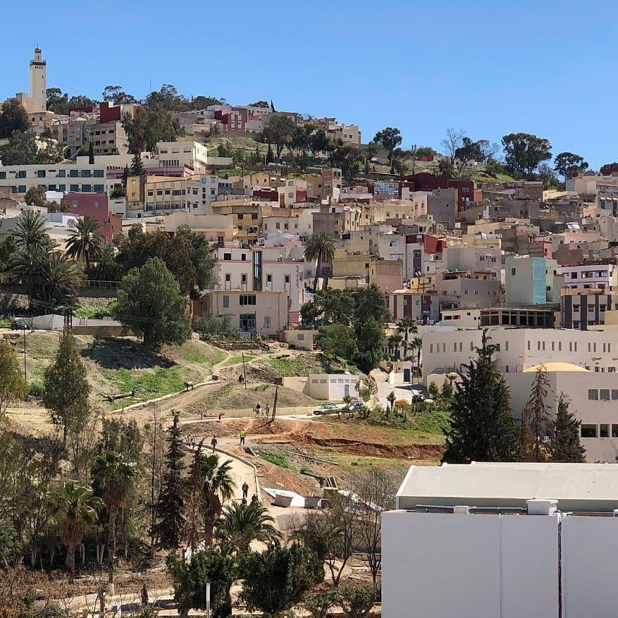 maroctourismein photo