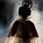 Image for the Tweet beginning: Hoy en #MagaSin #EspecialSemanaSanta: @TitaDesustance