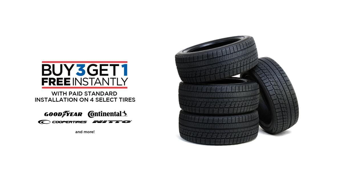 Tire Kingdom Oil Change >> Tire Kingdom Tirekingdom Twitter