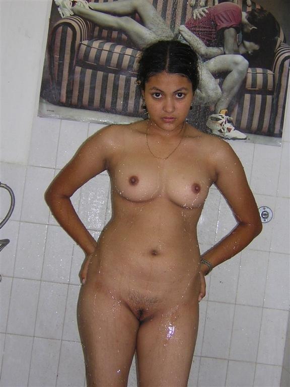 Bihari girls xx photos fully naked