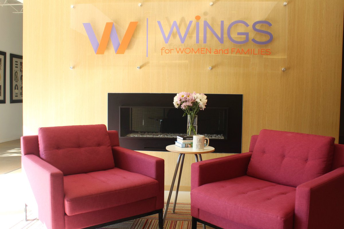 test Twitter Media - We know change can be hard. Let a WiNGS Coach support you on your path to financial wellness. Drop by WiNGS and sit one-on-one with a coach to talk through your  goals. What's one of your goals you wish to accomplish this year? https://t.co/IGpMP3aqNB