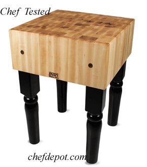 """"""" Chefs Block"""" We make them us in IL, USA , #ThursdayThought learn more;  http://chefdepot.com/kitchentables.htm… #Designer  #Discounts and #Interior #Designer  #Sales #Free #Shipping like it. Shop ;   http://chefdepot.com/metro.htm #NationalPuppyDay"""
