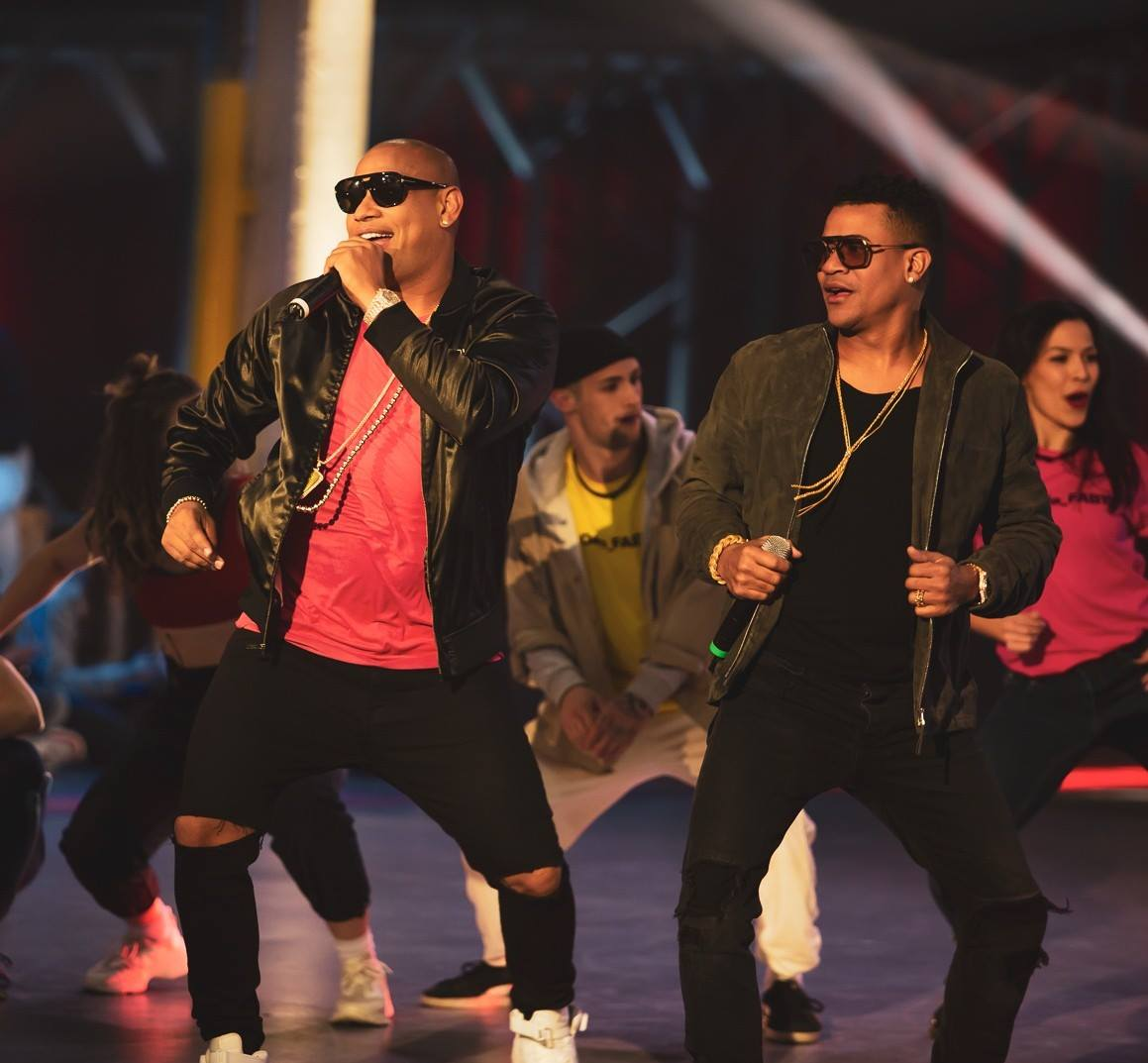 Really enjoyed this beautifully written piece by @rmbodenheimer on #Reggaeton in #Cuba and the marginalization of Black #music. @TheNorthStar   https://thenorthstar.com/articles/cuban-reggaeton-and-the-marginalization-of-black-music…