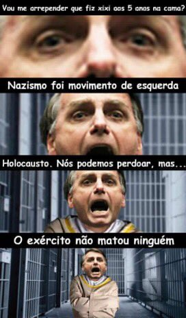 Memes Comunista (@memescomuna) on Twitter photo 18/04/2019 15:51:21
