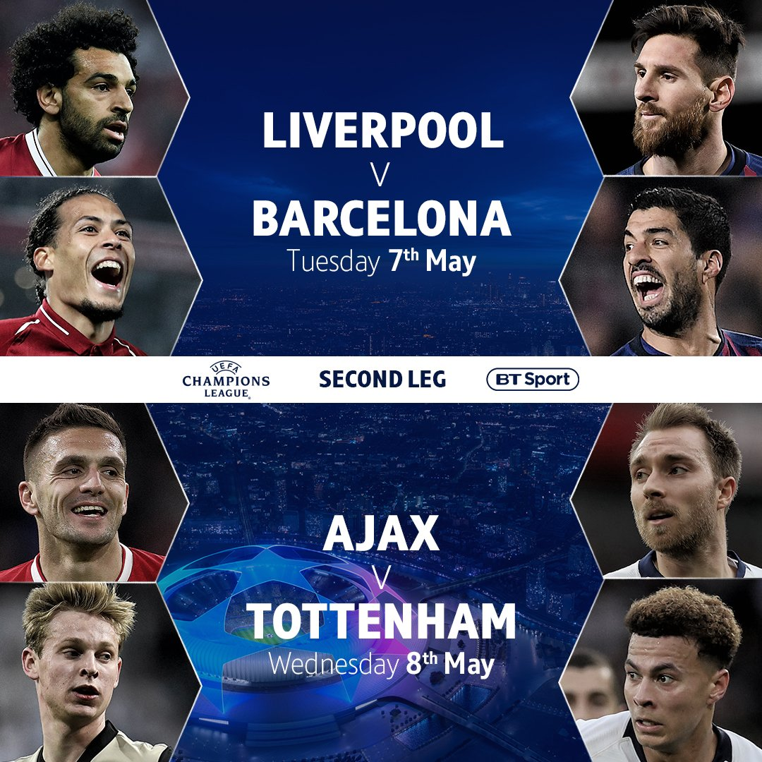 "Versiculos De La Biblia De Animo: Football On BT Sport On Twitter: ""Get These Dates Locked"
