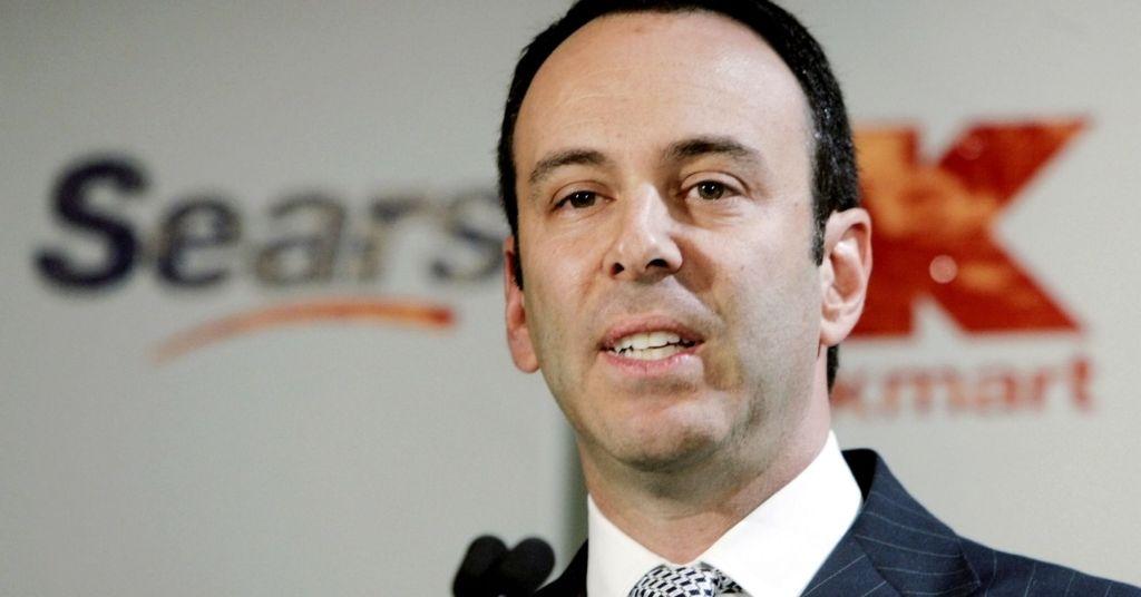 Sears sues Eddie Lampert, Steven Mnuchin, others, for alleged 'thefts'  https:// twi1p.ml/sears-sues-edd ie-lampert-steven-mnuchin-others-for-alleged-thefts/ &nbsp; … <br>http://pic.twitter.com/zu4KmrrUfQ