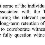 Image for the Tweet beginning: #MuellerReport says investigators weren't able