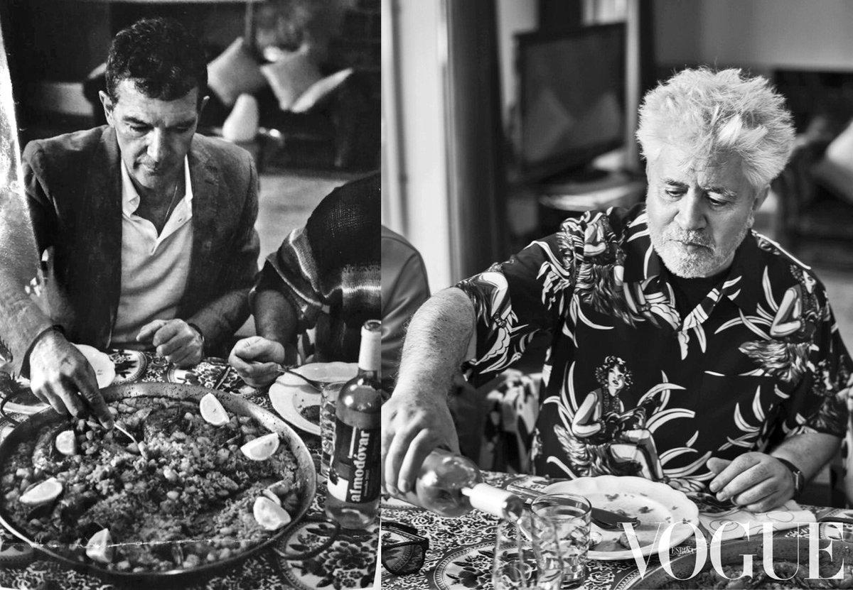 Food & Fun Valencia's photo on #DolorYGloria