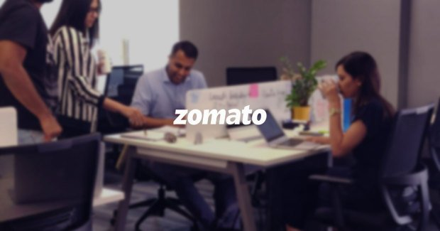 Image result for zomato twitter
