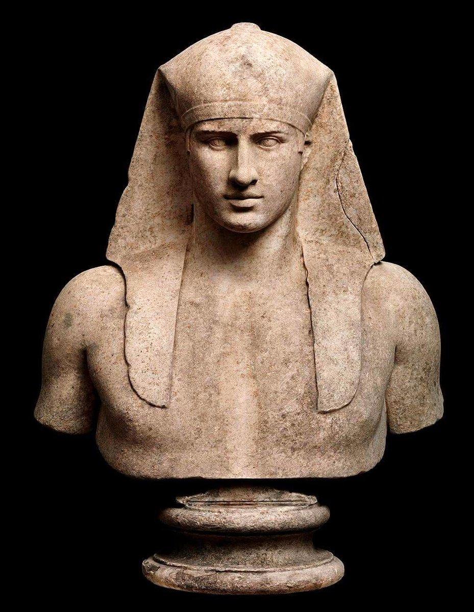 Egyptology Scotland (@EgyptScotland) | Twitter