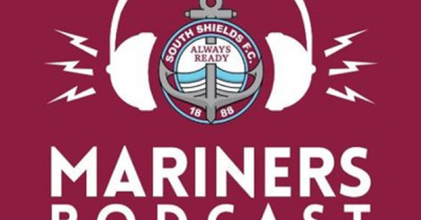 Media Tweets by Mariners Podcast (@PodcastMariners) | Twitter