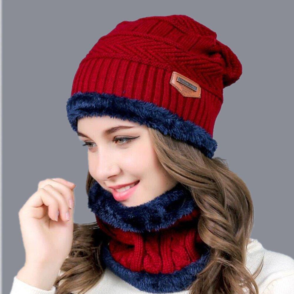 76918ef75b310 fedora handmade knit knittinglover handknitted knitmittens