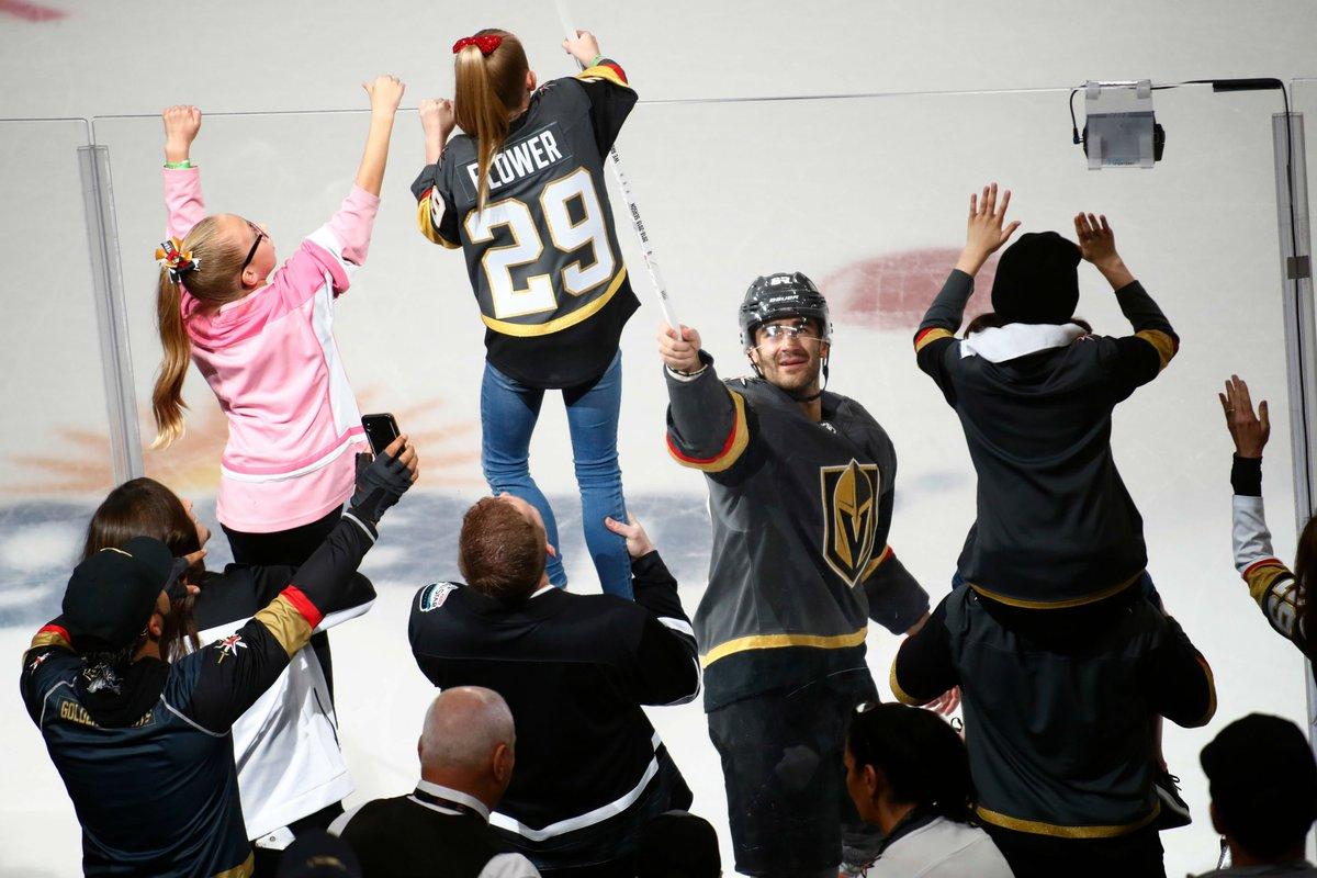 NHL playoff scoring leaders