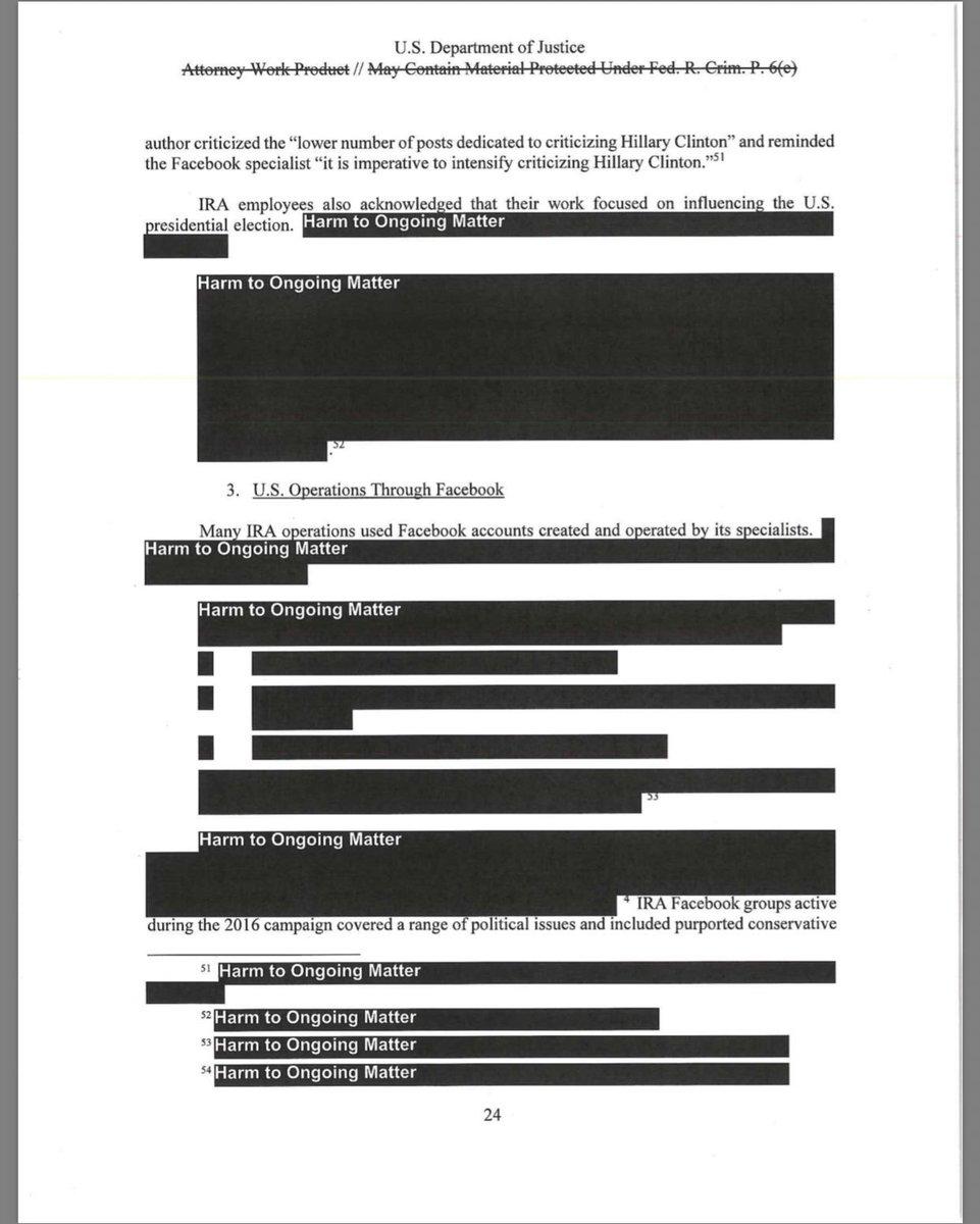"""Let's define """"lightly redacted"""" 👀"""