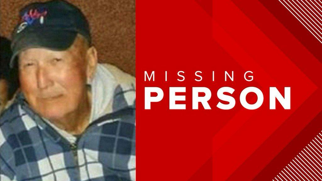 Missing 84-year-old Henry County man found safe  https:// on.11alive.com/2Gx4L0I  &nbsp;   <br>http://pic.twitter.com/g2rbkhaVbh