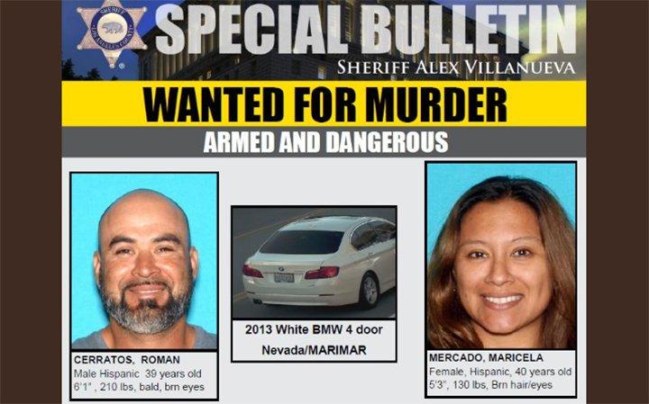 RT @8NewsNow: #BREAKING #AmberAlert - Amber Alert issued for missing California teen #8NN  https://t.co/mLmOdltRkE https://t.co/5R3r9B3qwn