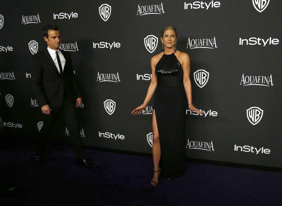 Royalty Nieuws's photo on Jennifer Aniston