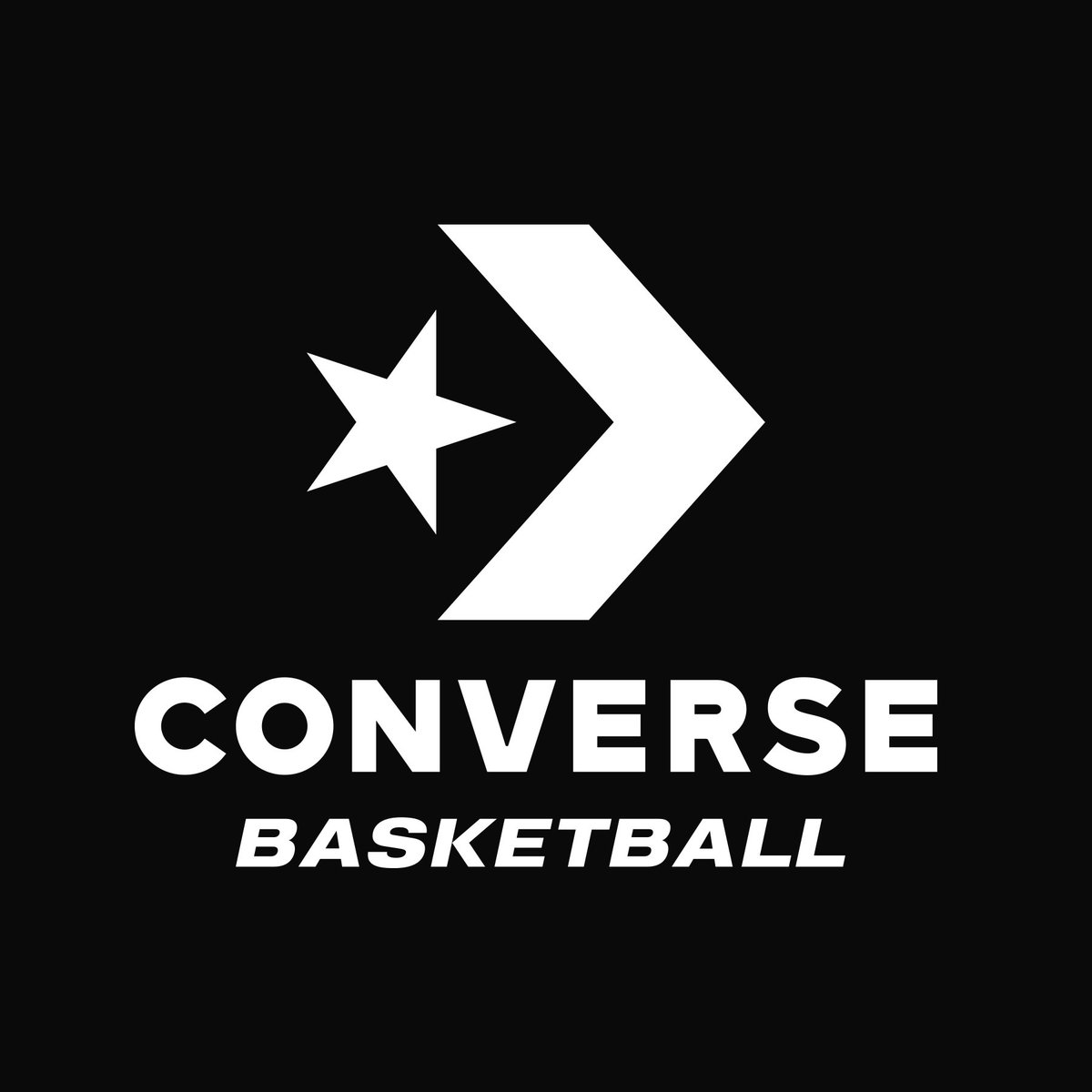 027da32958ed Converse Basketball branding http   www.joerperez.com converse-basketball   … JOE PEREZ STUDIOS CREATIVE DIRECTION  JOE PEREZ ART DIRECTION + DESIGN   HARIS ...