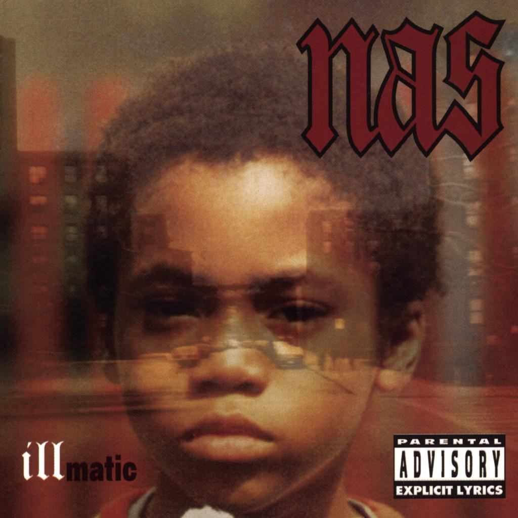 Looking back at a classic. @oldmanebro, @PeteRock, @REALDJPREMIER, @PLargePro, executive producer @FaithNewman19, and journalist @Missinfo all celebrate 25 years of @Nas' #Illmatic. Hear it: http://apple.co/IllmaticB1