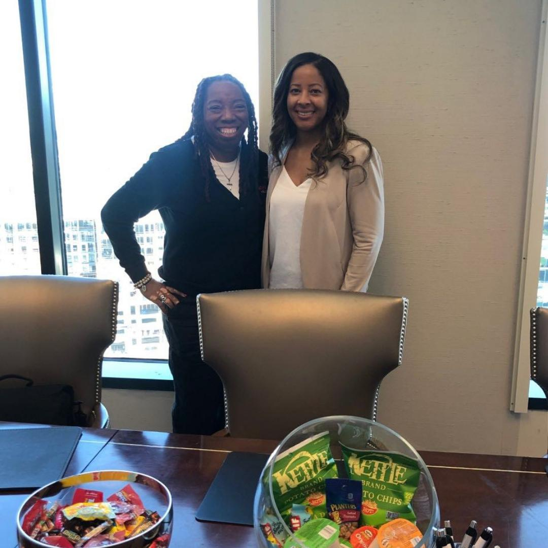 Closing day is best day ever around here, and we are so excited for all the memories Ashley will create at her new house! Thanks Cynthia Walker, we appreciate you. #AtlanticHM . . . . #ClosingDay #Realtor #Realestate #Mortgage #MortgageBroker #LoanOfficer #Loan #Georgia #House <br>http://pic.twitter.com/QzbVL1MUjY