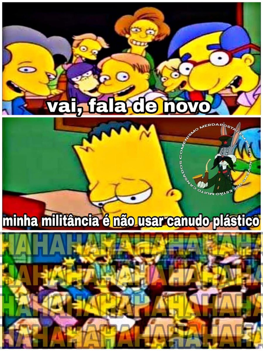 Memes Comunista (@memescomuna) on Twitter photo 18/04/2019 19:29:06