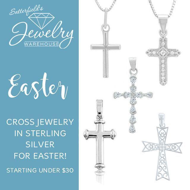 Jewelry Warehouse Columbia South Carolina