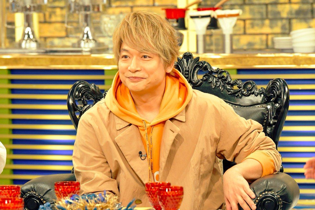 【公式】TBS「人生最高レストラン」さんの投稿画像