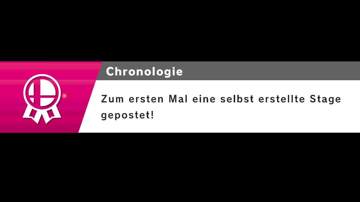 Weil es jetzt geht! #SmashBros #SmashBrosUltimate #NintendoSwitch