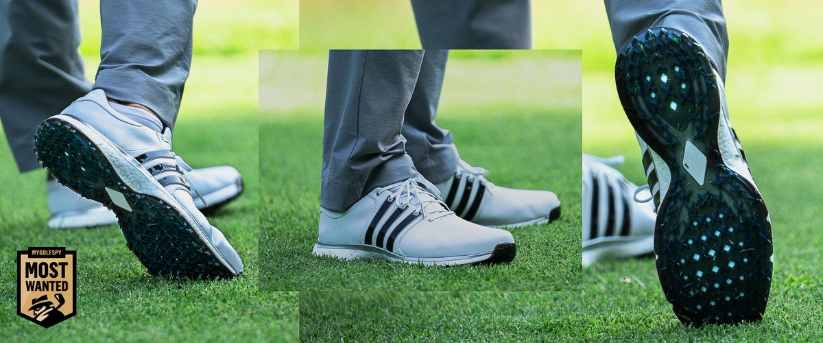 Adidas Golf On Twitter Top Rated Mygolfspy Awards Tour360 Xt Sl The For Best Spikeless Shoe Of 2019 Available Globally At Https T Co 1rjt65lvgi Https T Co Mnsdsyl5uc