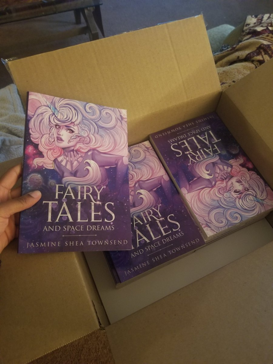 In related news, a box of my books just came in the mail.  My book launch party is coming up fast!  #IndieApril #indieauthor<br>http://pic.twitter.com/29R679Uc9f