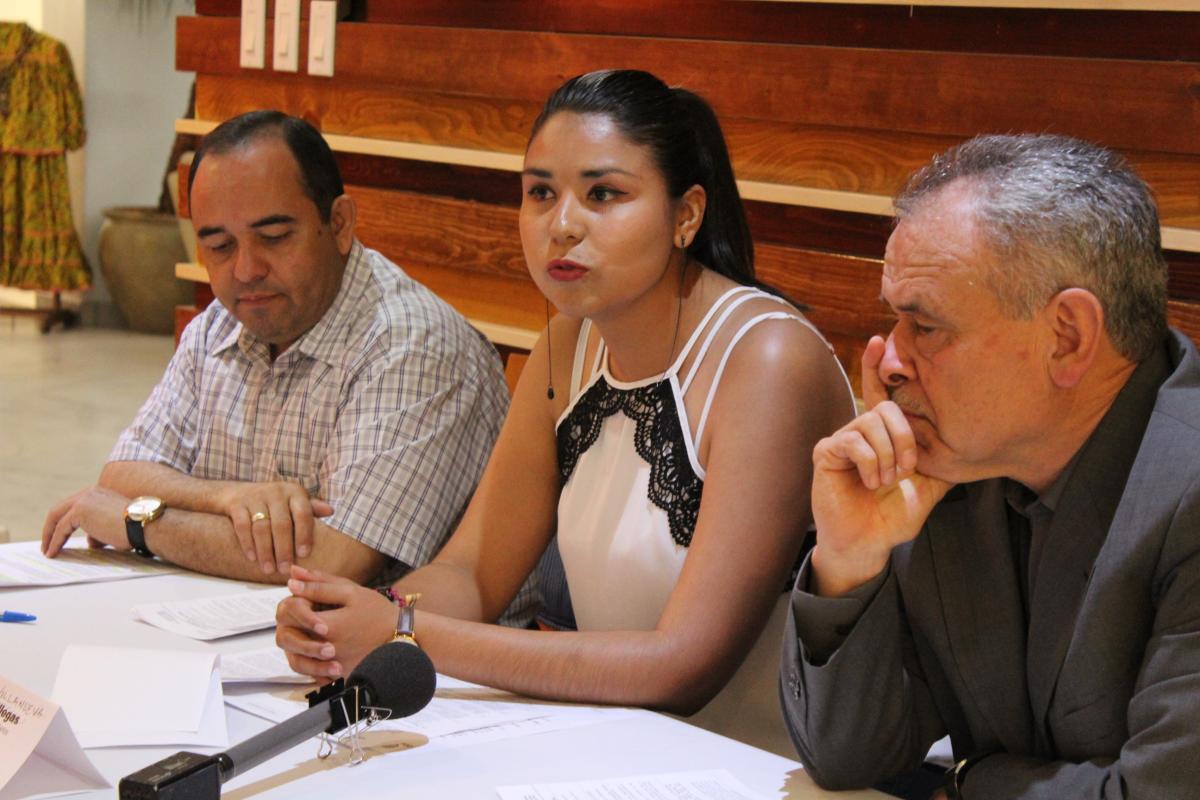 Elpuntero's photo on Día Internacional