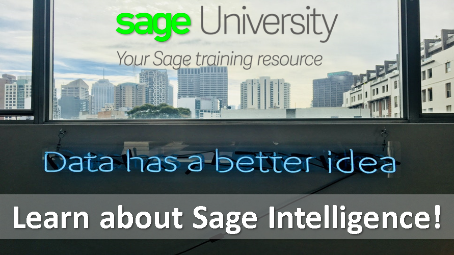 SageIntelligence - Twitter Search