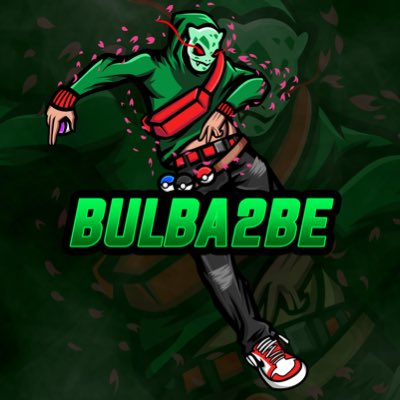 #NewProfilePic from a dude on fiverr shit is lit <br>http://pic.twitter.com/24o8X1JeiN
