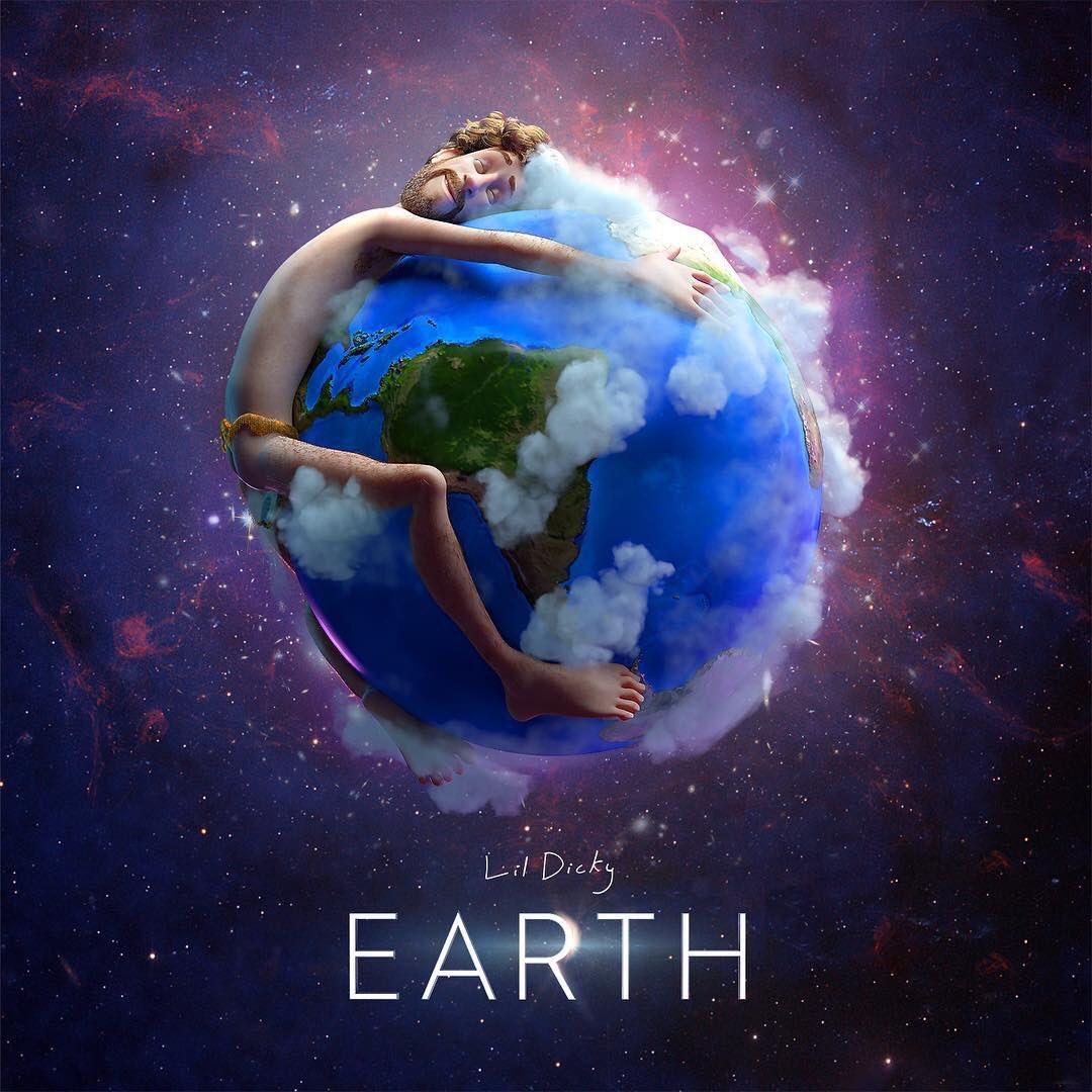 Resultado de imagem para earth