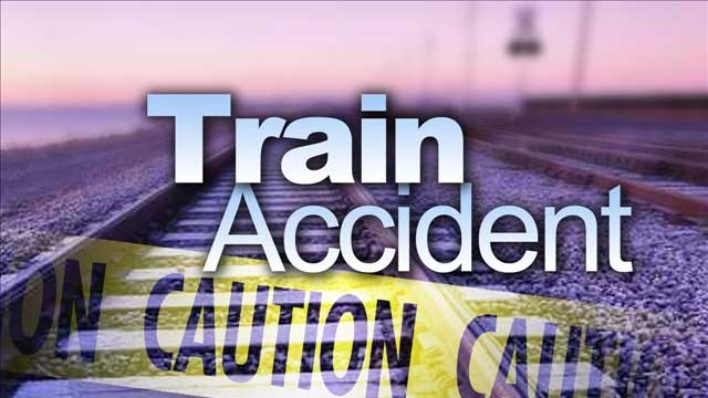 Romulus man killed in train accident at former Seneca Army Depot