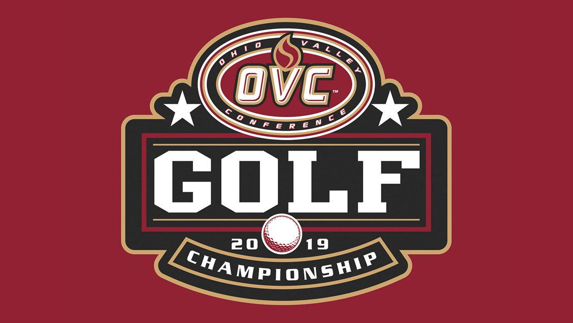 The OVC Men's Golf ⛳ Championship gets underway at The Shoals in Muscle Shoals, Alabama beginning with a practice round on Saturday.  Get a complete preview of this year's Championship: http://bit.ly/2Ura3hP