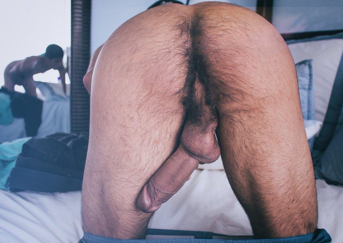 Is Too Gay Cgi Domination Porn Tumblr Cgi Uncut Cum